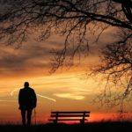 【孤独感がつらい人に送る対処法】孤独感は楽しむもの