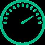 【仕事が速い人の特徴 9選】スピードアップの方法/コツ