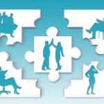【強い組織の特徴 6選】自動車メーカーで学んだ強い組織の作り方