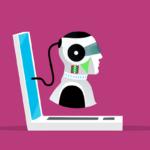 【AI vs 人間】人間にしかできないことを仕事にしよう!