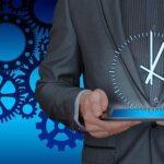 【仕事・ビジネスの効率化を図る考え方】AI時代に考えたいこと