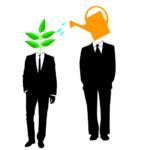 【部下・後輩指導でお悩みの方へ】指導・育成上手な人の方法論・コツ
