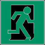 仕事から逃げたい人へ:結論→逃げるのも勇気、逃げて再挑戦