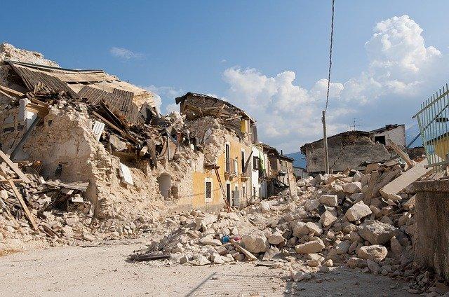 3.11 東日本大震災から得た教訓を生かす