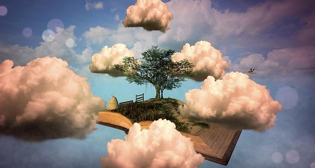 読書は人生を大きく変える可能性がある