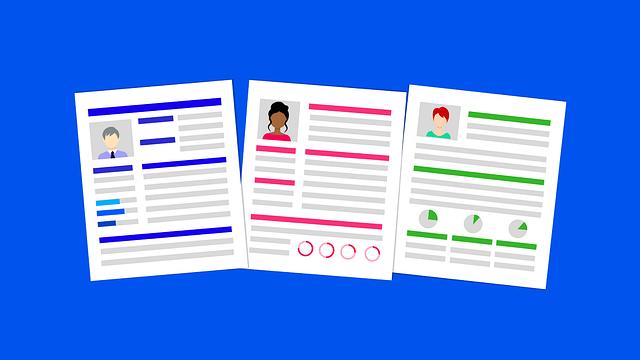 転職サイトは登録して必要スキルを観察する