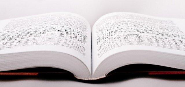 名著とは何か?名著の定義について