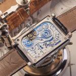 【初心者でも分かる:機械式腕時計の魅力】機械式腕時計の選び方