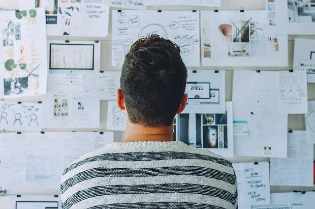 エンジニア/技術職 転職で大切な思考