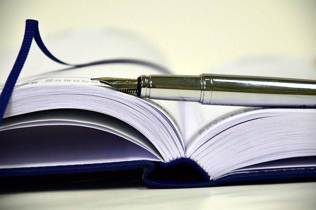 文章を書く力・能力を向上させるコツ 5選