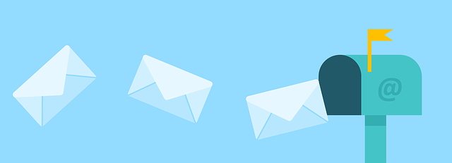ビジネスメール術の書き方:本質4選