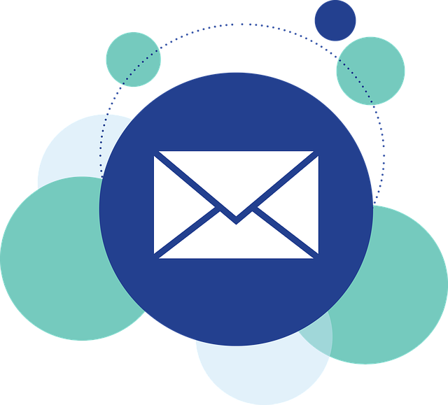 メールの書き方はあなたの未来を切り開く