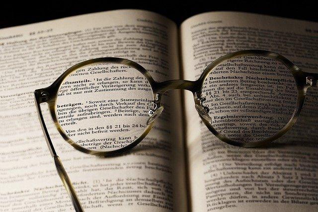 読みにくい本/難解な本を人生の盟友にする