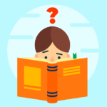 質問の仕方が上手な人は伸びる:質問力・スキルを伸ばす考え方