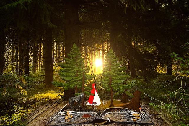 小説の楽しみ方=人生の楽しみ方である