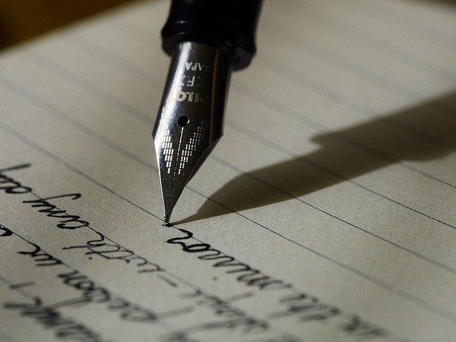 はじめに:議事録を書く目的とは?