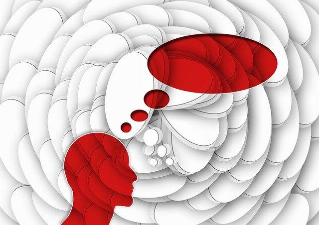 理解力を高める方法 3つのコツ