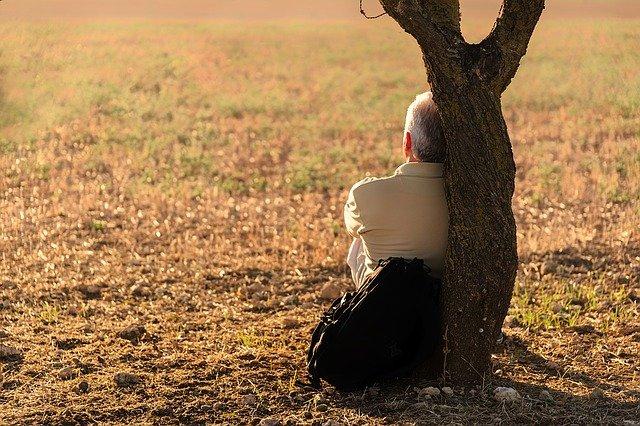 孤独感とは何か?