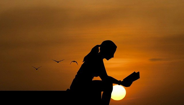 孤独を味わえる力はリーダーの必須条件