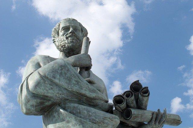 哲学とは何か?