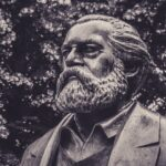 哲学を学ぶ意味→答えがないことを考える力を養うということ