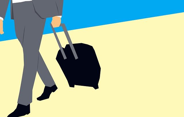 海外出張では日本の仕事のやり方は通じない