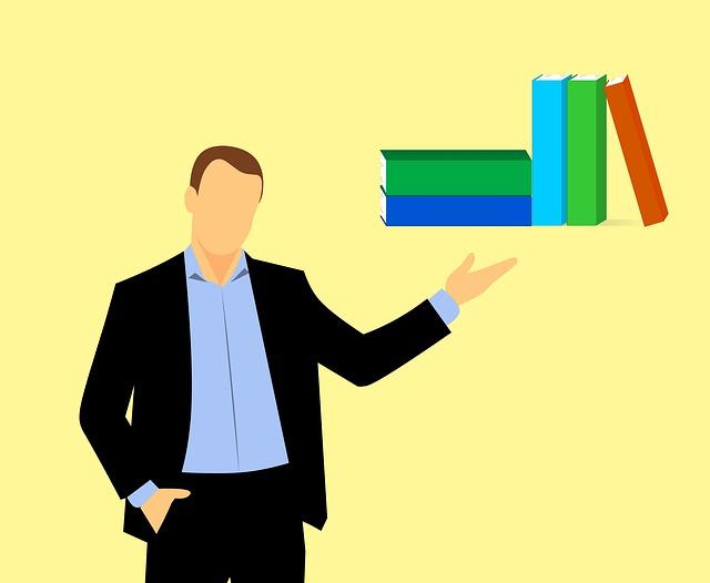実業務に活かすことができる企画を構想する