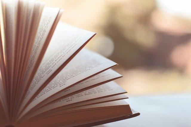 生き方がわからない時は本を読む