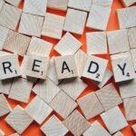 【仕事は予習・準備で8割以上が決まる!】予習・準備のコツ5選