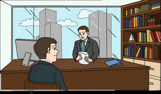仕事の予習・準備が8割の法則は転職・独立も同様