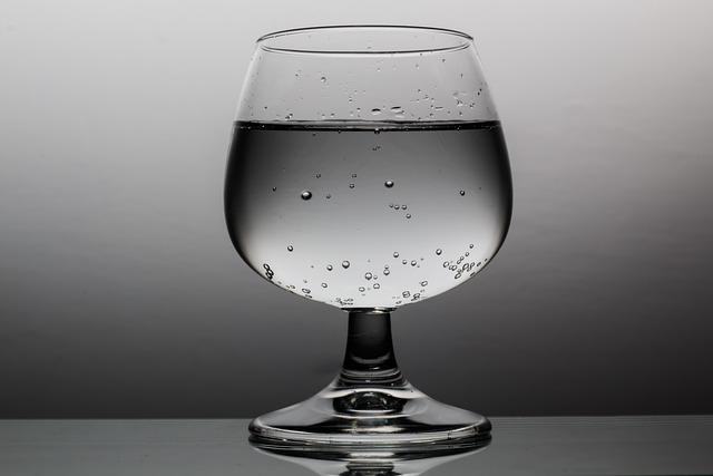 断酒を継続させるコツ