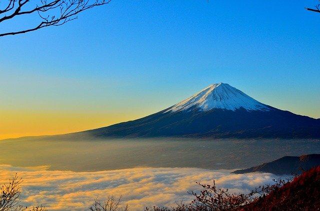 バルカン化が着々と進む日本