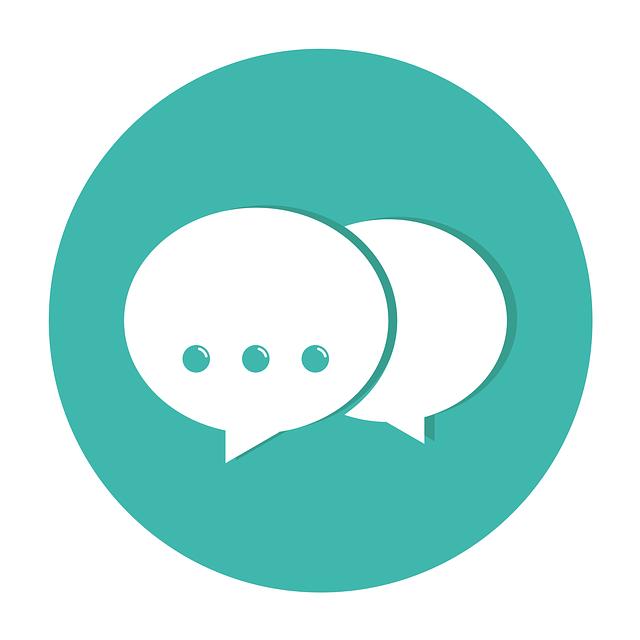 挨拶の大切さ→挨拶の質は能力に直結する