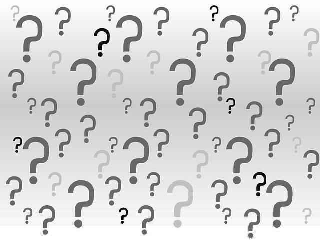 疑問を持つトレーニング方法 5選