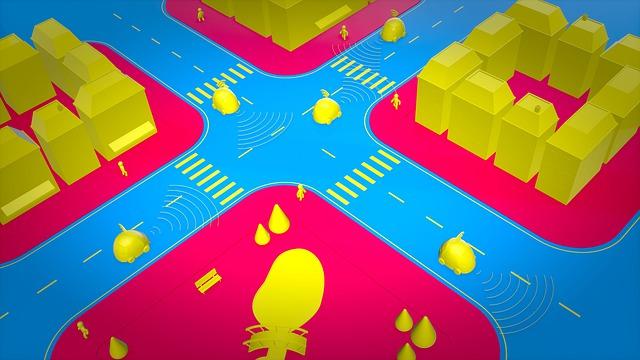 自動運転車・AI発達の危険性・デメリット