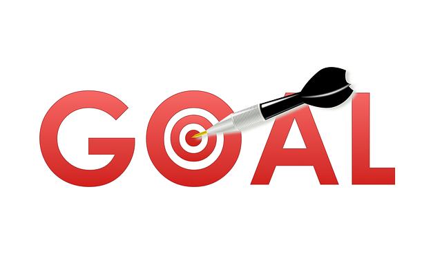 モチベーションの上げ方・上げる方法 5選