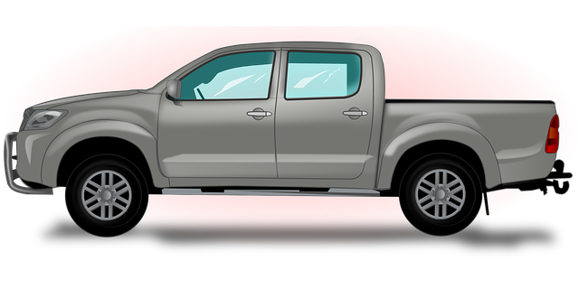 トヨタ式サイクル線図の応用イメージ