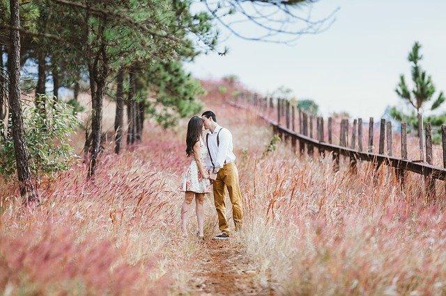 結婚することの意味→本質:時間の尊さを知ること