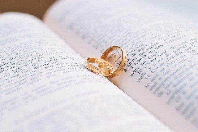 結婚することのメリット・デメリット