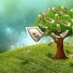 【無形資産を保有する個人が強い時代】無形資産の作り方、具体例