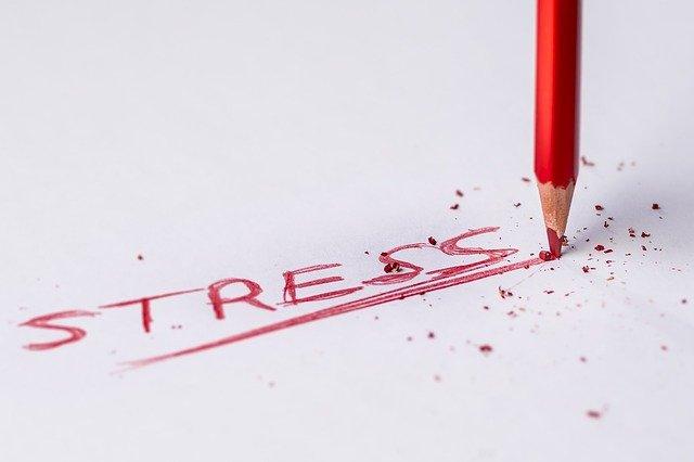 おわりに:真似されることがストレスだという人へ