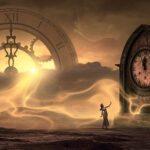 【時間が大切な本質的理由→本質的には等価交換が不可能だから】